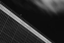 Photography / Fine Arts