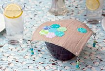 Make: Crafty Goodness