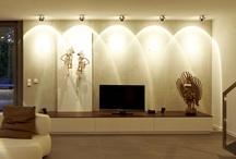 Occhio Gmbh / Occhio Gmbh lighting products, based in Munich, Germany. Available in Australia via KODA Lighting.