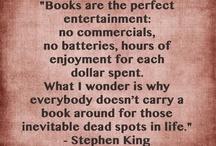 ...kniha...