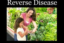 Fight Disease Naturally
