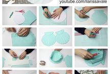 DIY / Bolsos