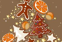 Joyeux Noël !/Merry Christmas !