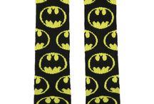 batman stuffies