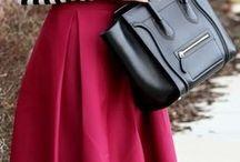 Stuff / Fashion