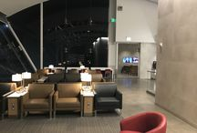 AA new Flagship Lounge and Flagship First Dining