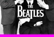 classic bands / cool classic bands stuff i found