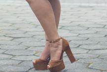 sapatos / {a mesma essência} www.amesmaessencia.com