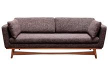 Canapé - fauteuil
