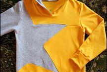 bluza bluzka bluzeczka