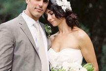 Wedding photography ◀