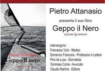 Eventi a San Pancrazio Salentino / Eventi in Puglia nella città di San Pancrazio Salentino (Br)