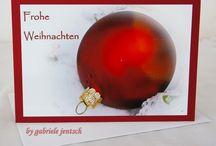 Advent und Weihnachten / Dies ist eine Pinnwand von Verkäufern der Gruppe Dawanda Likes Deutschland. Hier findest Du einzigartige handgemachte Geschenkideen rund um die Weihnachtszeit