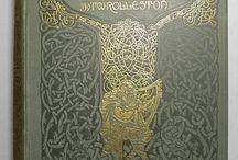 celtic studies