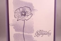 Stampin' Up! - Happy Watercolor