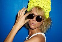 Fashion_Brands: Sass & Bide