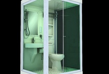 sink toilet
