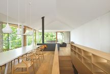 Slope Interior
