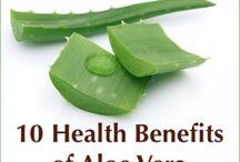 healthy remedies