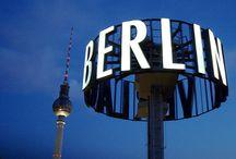 My Berlin / Berlin