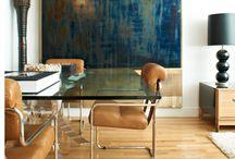 dining room / interior cravings - dining room decor, dining room interior design, dining room ideas, dining room inspiration