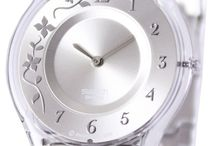 Swatch Watches /
