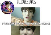 jungshook