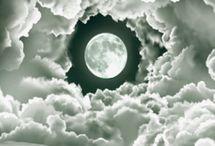 Moon ♡