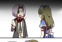Alice in heartland