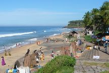 5 days kerala honeymoon package for Rs 11,000 / http://travelgowell.in/kerala-honeymoon/5-days-kerala-honeymoon-packages/varkala-cochin-athirapilly.html 5 days kerala honeymoon package for Rs 11,000 covering varkala,cochin and athirapally