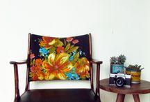 lindos móveis