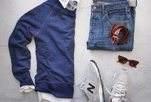 Mode Cool Guy