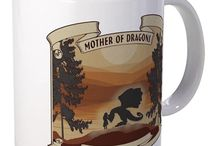 Game of Thrones T-Shirts / Game of Thrones designs at the Official Fan Portal at Cafepress.  Shirts mugs cases more.
