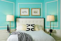 For The Bedroom / Decorate Your Bedroom With Character! #designyourspace / by Amuze