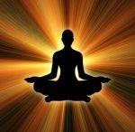 Restorative Yoga / http://www.aurawellnesscenter.com/tag/restorative-yoga/