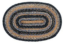 Natural Jute rugs and more!