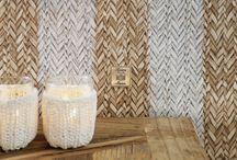 Rivièra Maison Wallpaper