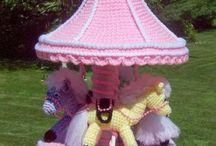 manu.crochet