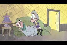 Pov povdocs on pinterest short docs short nonfiction films online fandeluxe Gallery