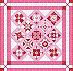 Quilting Inspiration and Sewing / Quilting, Sewing, Inspiration, Patterns, Tips and Tricks. / by Shawna Troyer