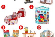 toys for 2 yr olds