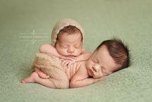 newborn 2ling