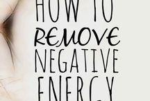 ENERGY-Pnormalactivity