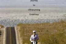 Fit: Ultra Running