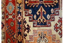 Oriental Rugs & Others