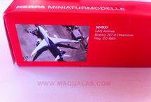 Boeing 787-8 LAN Chile a escala / Boeing 787-8 LAN Chile a escala 1:500 de Herpa, codigo 524933 en stock en Chile. mas informacion: http:www.maqualas.cl