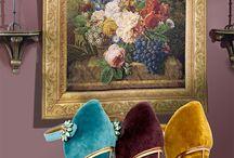 Shoes-D&G shoes❤