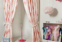 S&S Bedroom Ideas