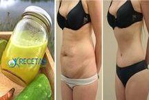 abdomen plano sin grasas