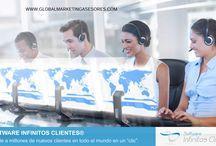 BASES DE DATOS DE EMPRESAS / http://www.globalmarketingasesores.com/bases-de-datos/